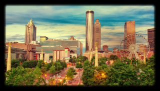 Atlanta-COP-Skyline-Skyview (5)