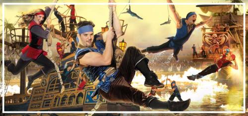 Pirates-Voyage-Acrobats