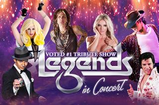 2016-Legends